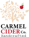 Carmel Cider Co
